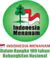 logo_ind_menanam_100th_08