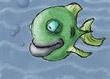 ikan-genit